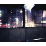 Night View on Tokyo