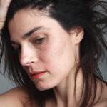 MASKS Project per AIPI - #2 Valeria Solarino Unmasked