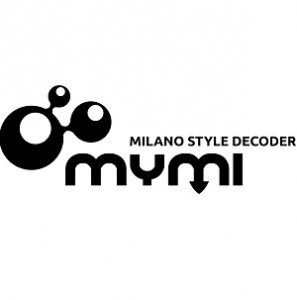 LOGO_MYMI-297x300