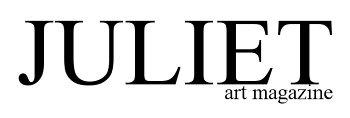 logo.PICCOLO