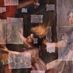 I-Depositi-Museo-del-Cenacolo-di-Andrea-del-Sarto_02
