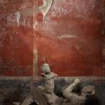 I-Depositi-Scavi-di-Pompei_02
