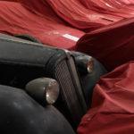 Alfa Romeo_01