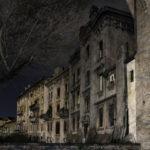 Casa_Toscanini_tris