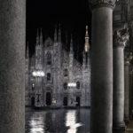 Duomo_9151