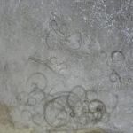 Schizzi_IMG_0259-2